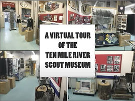 TMRSM Virtual Tour.jpg