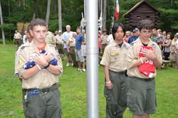 02 Flag Ceremony-08