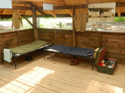 31 Cayuga-Kotohke Cabin-7