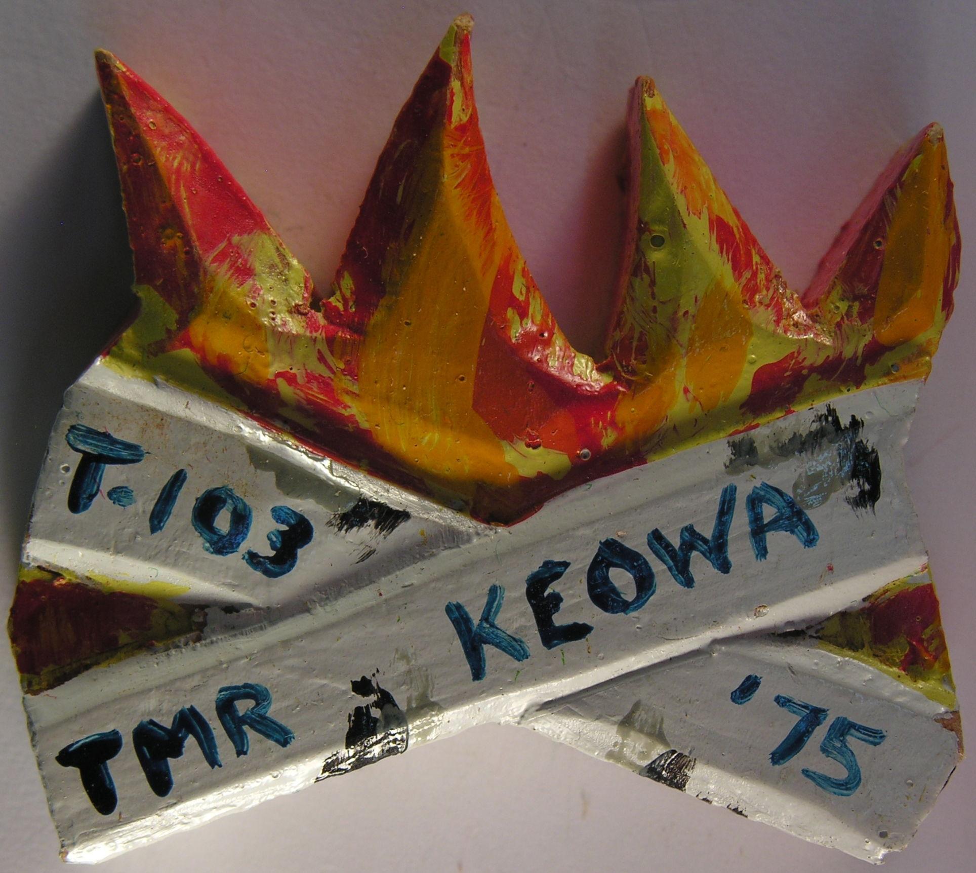 Camp Keowa-20