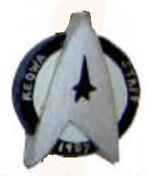 Camp Keowa-35