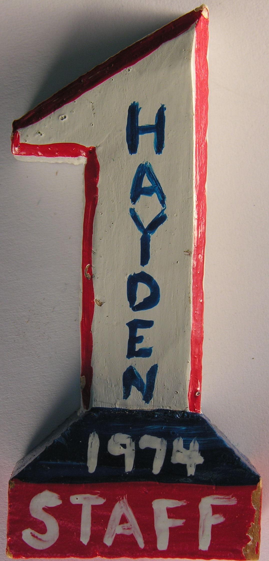 Camp Hayden-03
