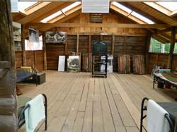 Cayuga-Kotohke Cabin-3