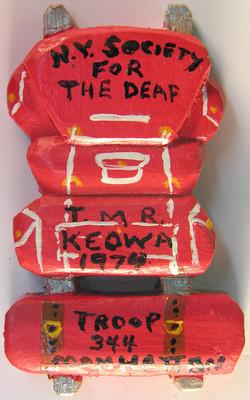 Camp Keowa-08