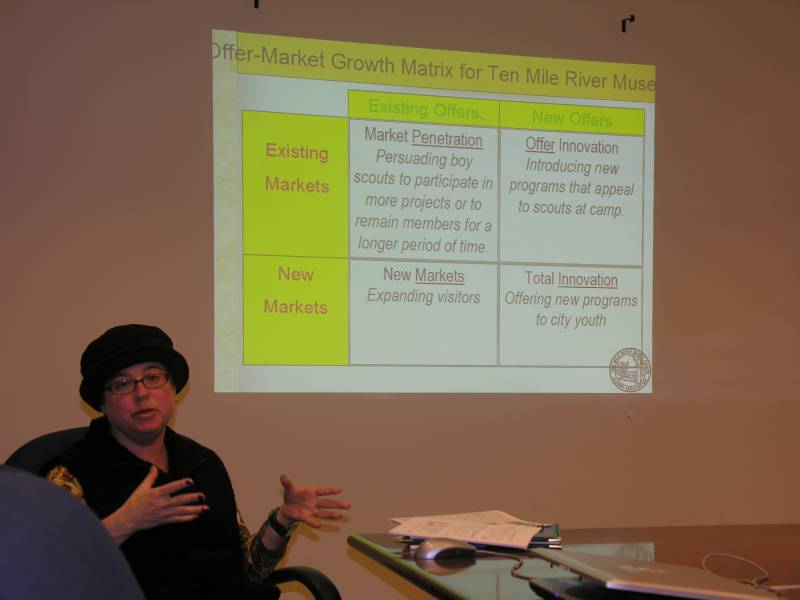 TMRSM-Marketing2