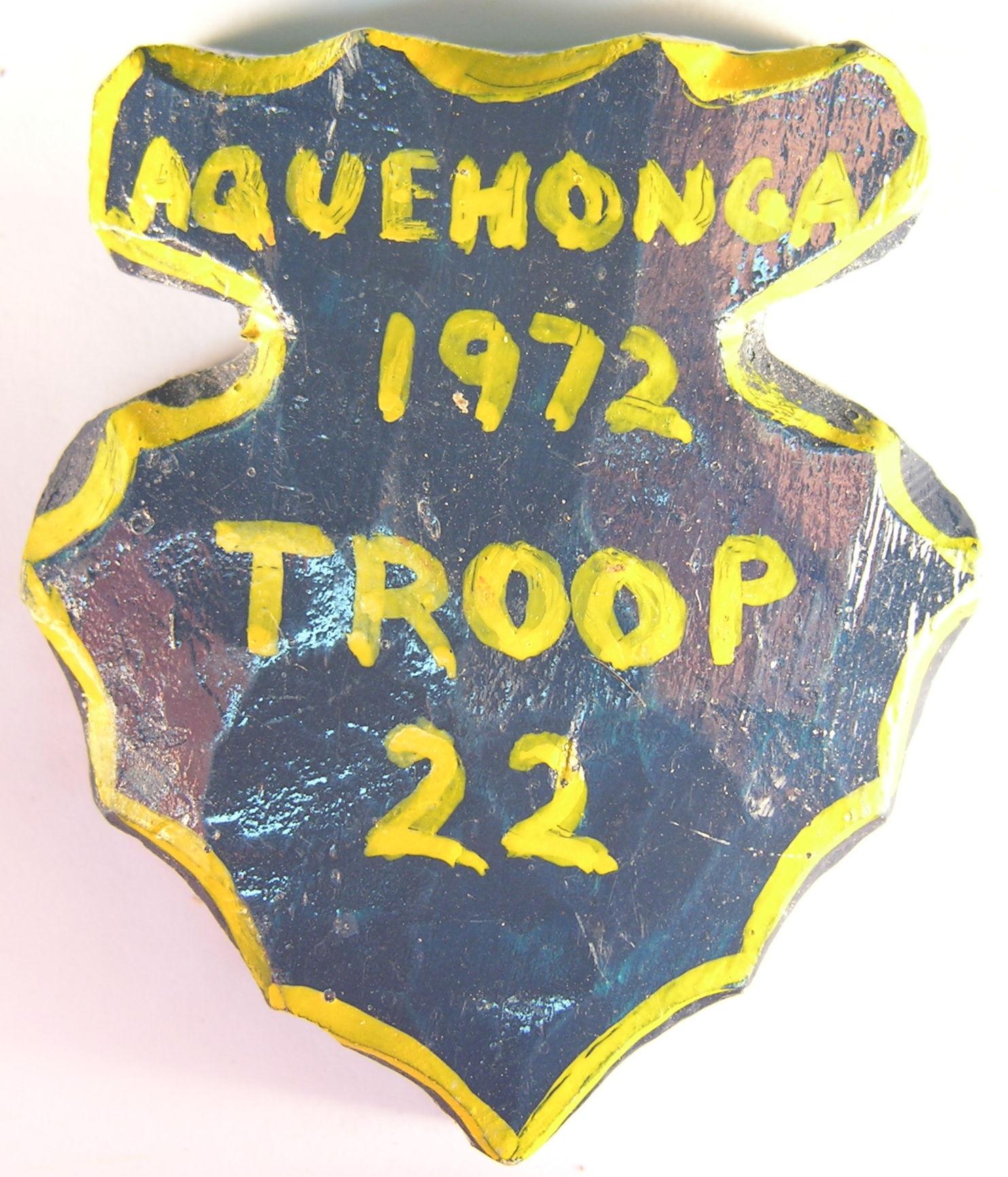 Camp Aquehonga-13