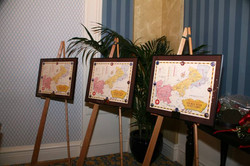04-Award-Plaques