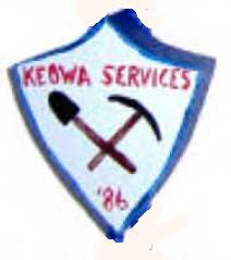 Camp Keowa-34