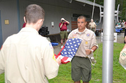 02 Flag Ceremony-09