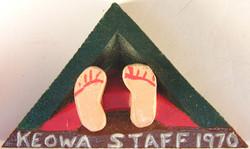 Camp Keowa-29