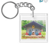 Museum Front Key Chain.png