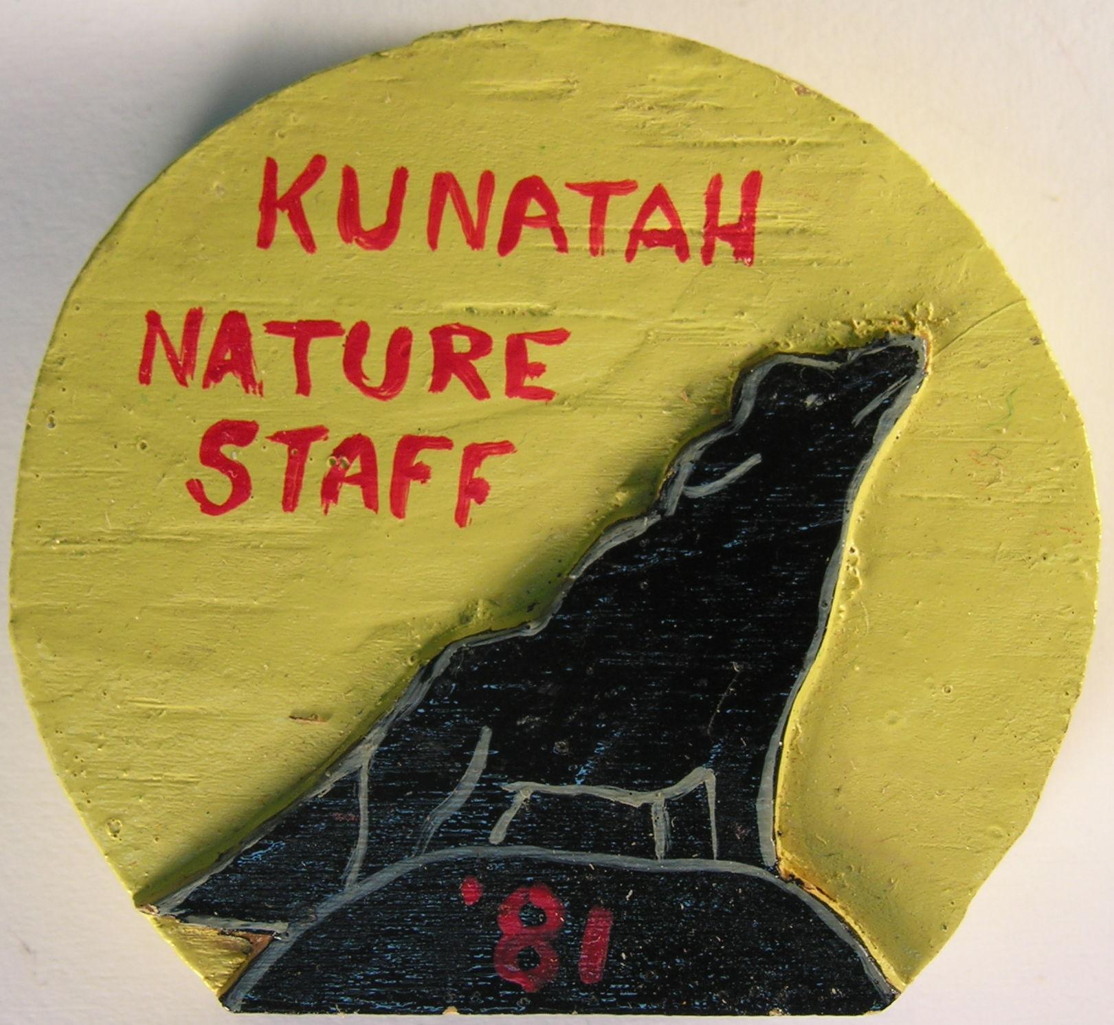 Camp Kunatah-08