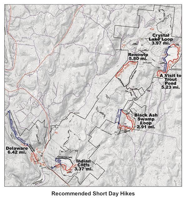 Short TMR Hikes Index Map.jpg