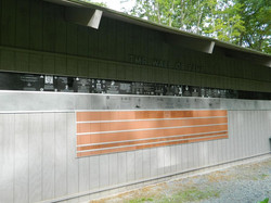 TMR Wall of Fame-5