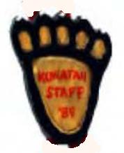 Camp Kunatah-55