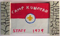 Camp Kunatah-14