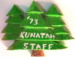 Camp Kunatah-40