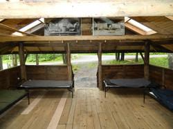 19 Cabin-05