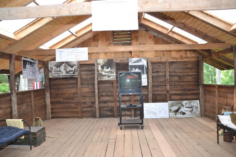 31 Cayuga-Kotohke Cabin-3