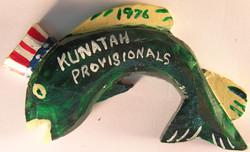 Camp Kunatah-34