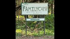 05 - Family Camp 2020.jpg