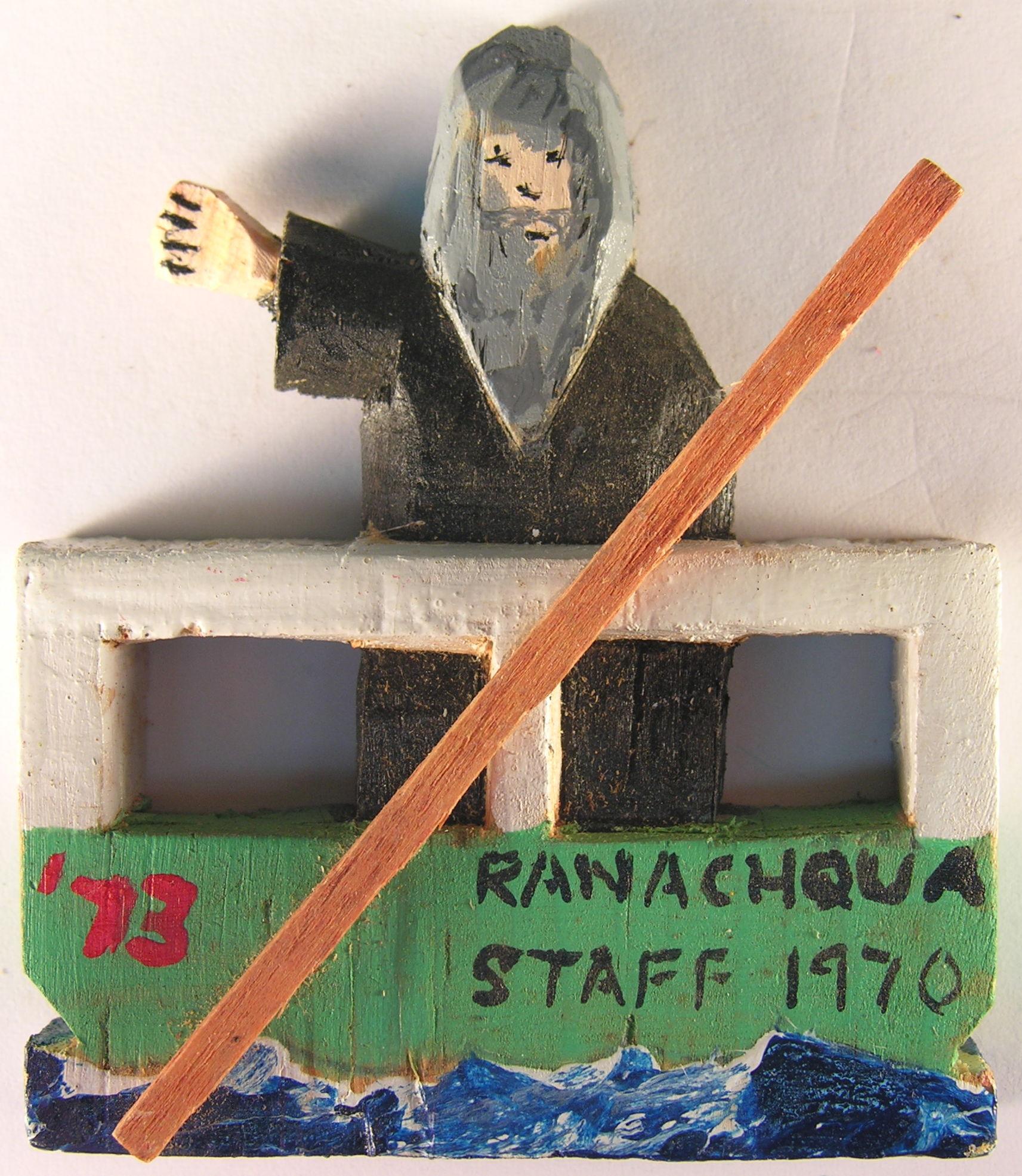 Camp Ranachqua-10