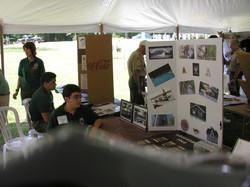 MID05-Camp Aquehonga
