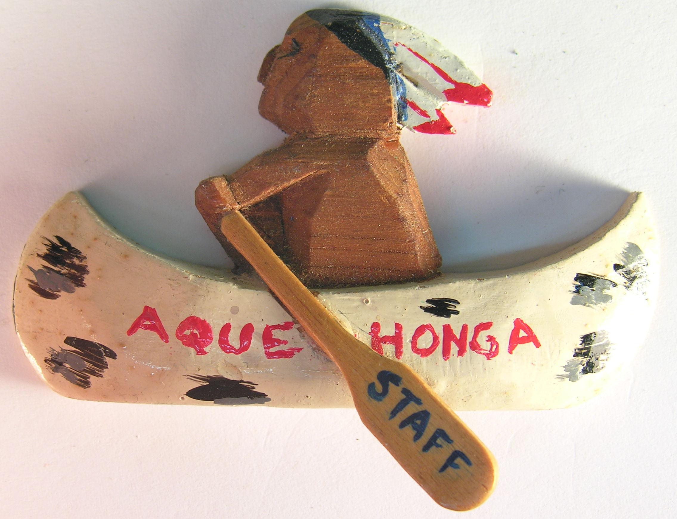 Camp Aquehonga-23