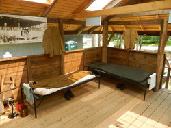 31 Cayuga-Kotohke Cabin-6