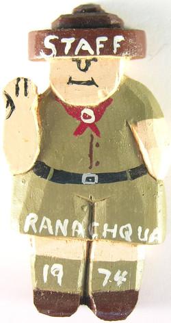 Camp Ranachqua-06
