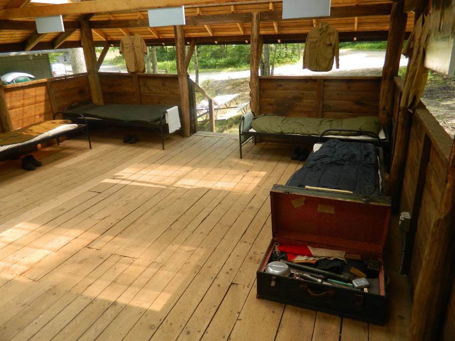 31 Cayuga-Kotohke Cabin-5