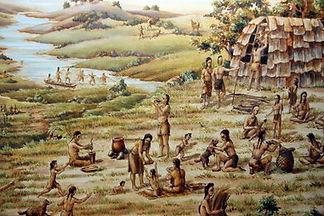 Lenapi Settlement.jpg