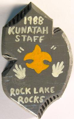 Camp Kunatah-04