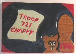 Camp Chappegat-06