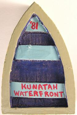 Camp Kunatah-09