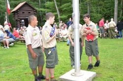 02 Flag Ceremony-05