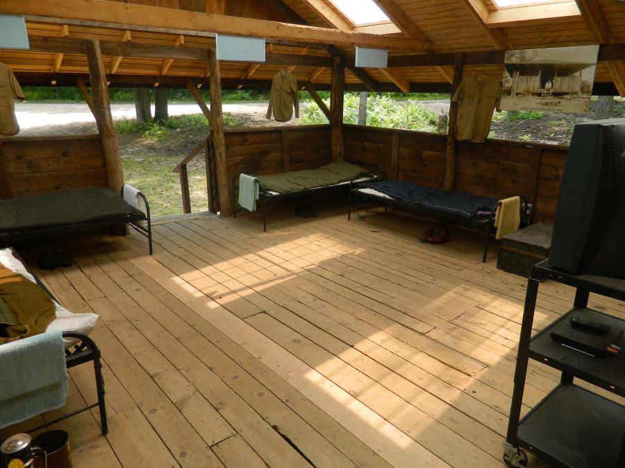31 Cayuga-Kotohke Cabin-8
