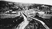 Roebling Aqueductz.jpeg