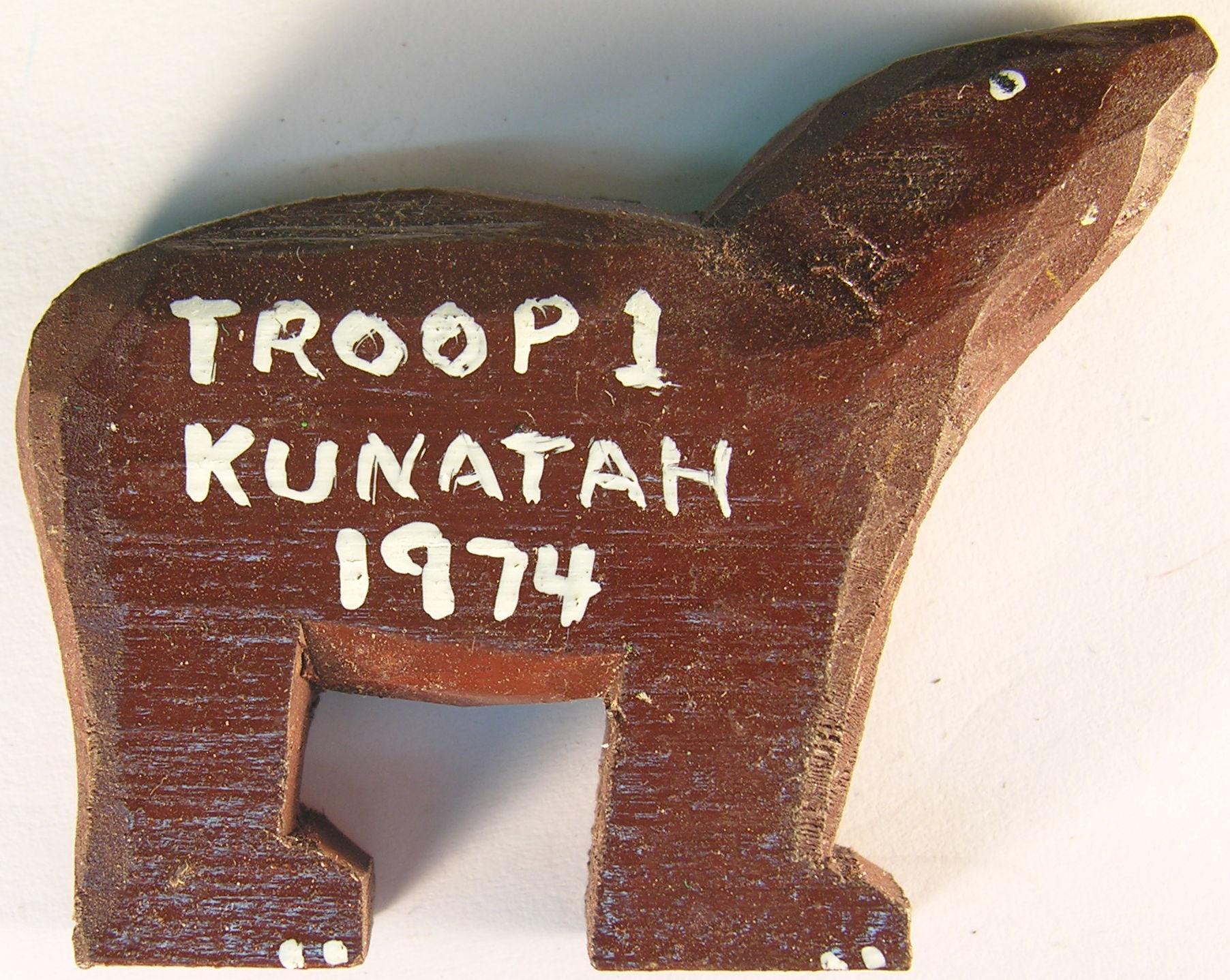Camp Kunatah-42