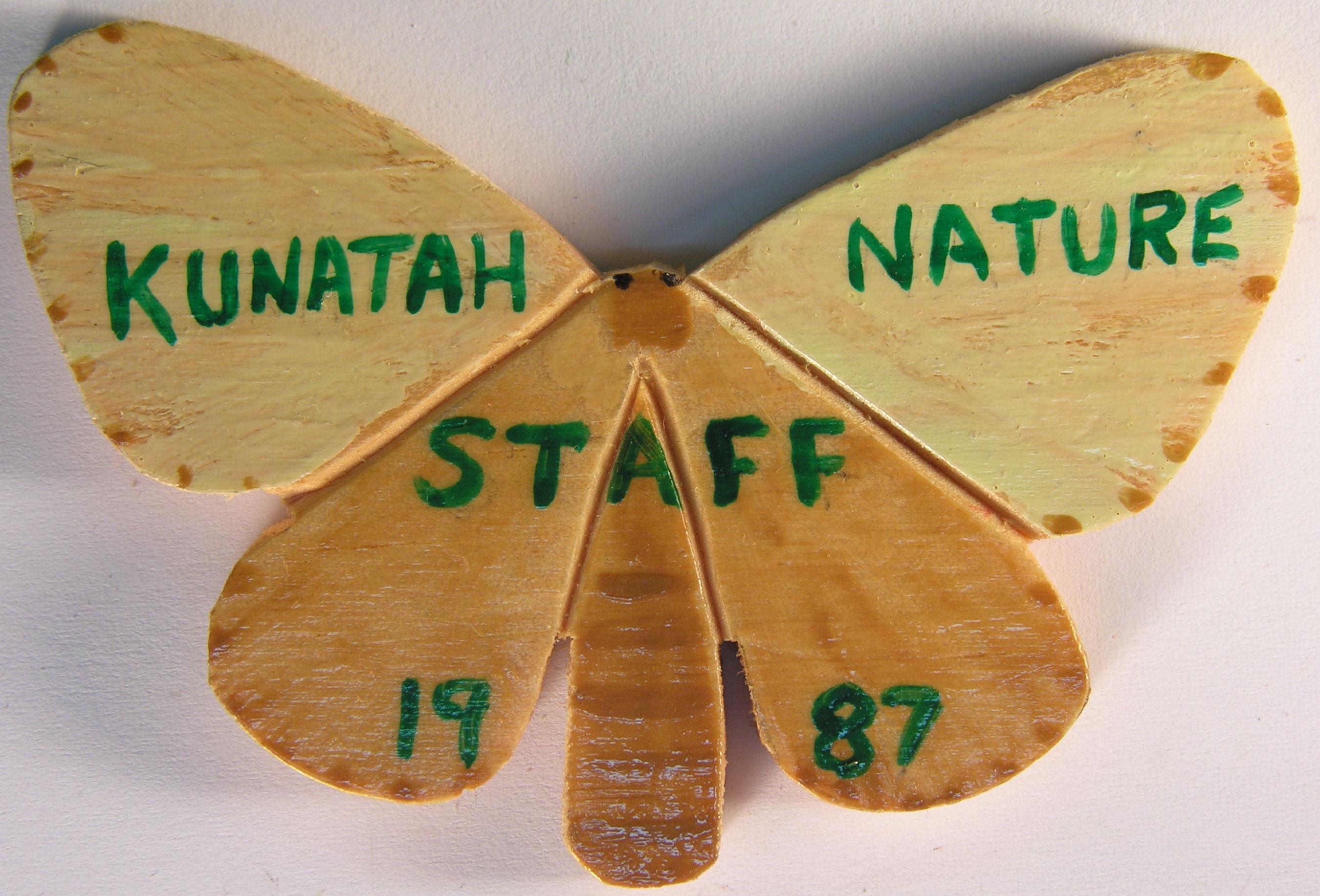 Camp Kunatah-12