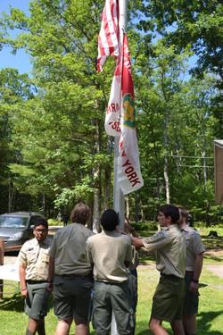 03 Flag Ceremony-6