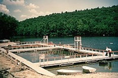 Rocl Lake Pic.jpg