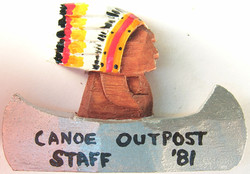Outpost Staff-02