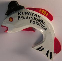 Camp Kunatah-07