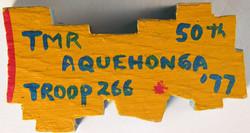 Camp Aquehonga-04