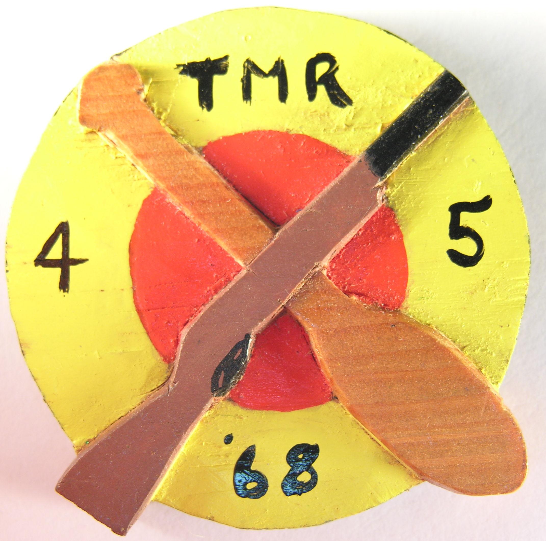 TMR Staff-06