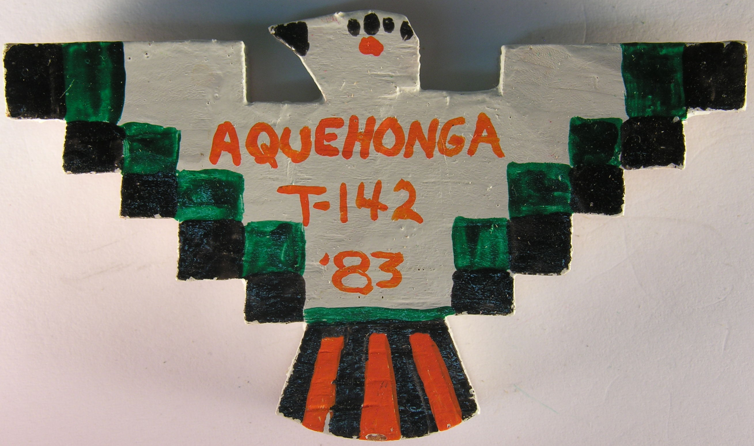 Camp Aquehonga-28