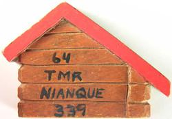 Camp Nianque-02