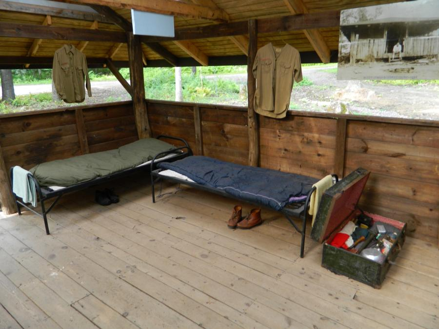 Cayuga-Kotohke Cabin-7