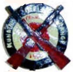 Camp Kunatah-48